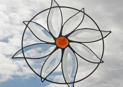 0-daisy