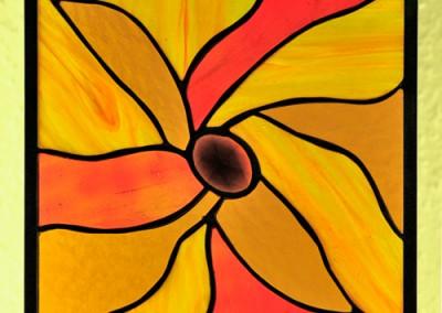 flower_power-1
